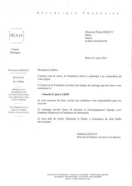 http://courgeon.patrimoine.free.fr/typo3/typo3temp/pics/fondation20140617184212-0000425x600.jpg